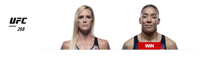holm-vs-de-randamie
