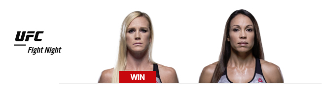 holm-vs-reneau
