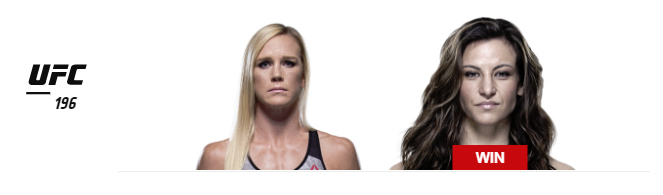 holm-vs-tate
